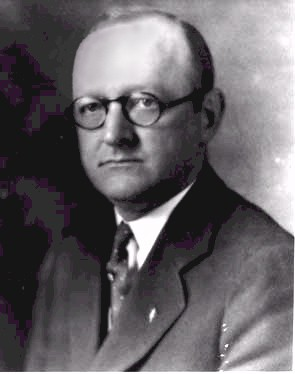 H. C. Harvley
